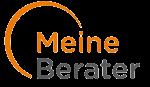 Logo Meine Berater / VMCON
